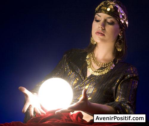Prévisions astrologiques gratuites