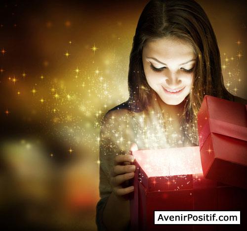 Rituel et incantation magique